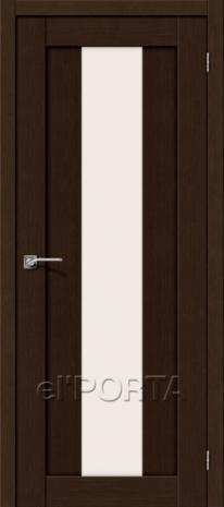 Порта 25 - 3D Венге