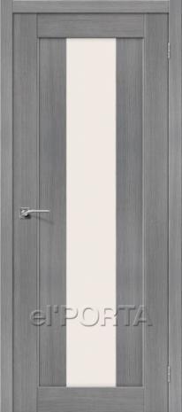 Порта 25 - 3D Грэй