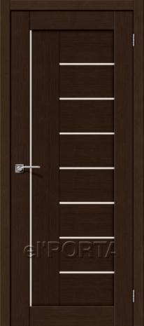Порта 29 - 3D Венге