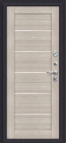 Porta S 4.П22 Almon 28/Cappuccino Veralinga