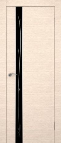 Маэстро бел.дуб (чёрн)