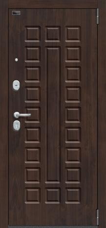 Porta S 51.П61 Almon 28/Cappuccino Veralinga