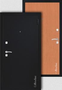 М101 Стандарт