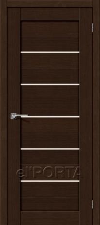 Порта 22 - 3D Венге