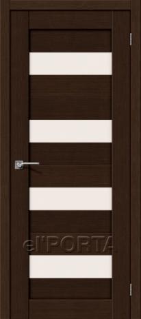 Порта 23 - 3D Венге