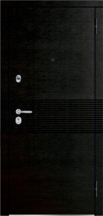 М714/1 Статус