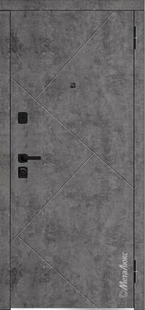 М746/12 Статус