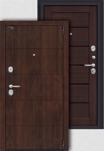 Porta S 4.П22 Almon 28/Wenge Veralinga