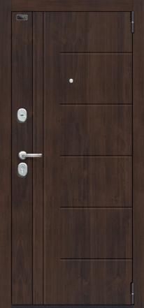 Porta S 9.П29 Almon 28/Bianco Veralinga