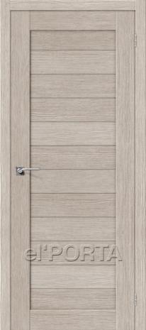Порта 21- 3D Капучино