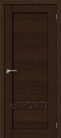 Порта 21- 3D Венге Вералинга